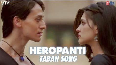 Heropanti (2014)   worldfilms4u.com
