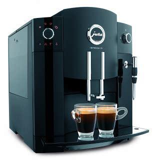 Mesin Kopi Jura harga mesin espreso merk jura mesin kopi dan espresso