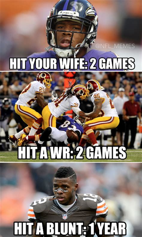 Josh Gordon Meme - forum blogs
