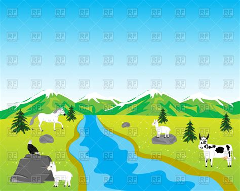 nature clip nature animal clipart clipground