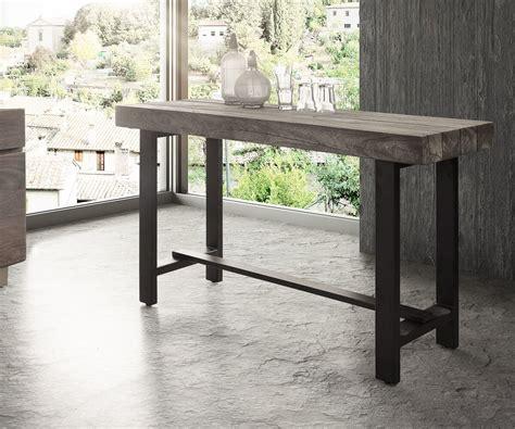 Gestell Tisch by Bar Stehtische Kaufen M 246 Bel Suchmaschine