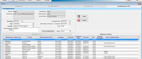 design online shipment tracking system tool tracking system equipment tracking software