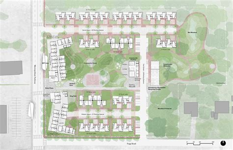 utile wins domesticity affordable housing design
