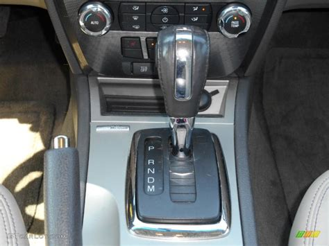 how to fix cars 2011 ford fusion transmission control 2011 ford fusion sel v6 transmission photos gtcarlot com