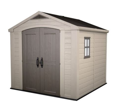 Best Vinyl Sheds by Vinyl Sheds Who Has The Best Vinyl Sheds For Sale