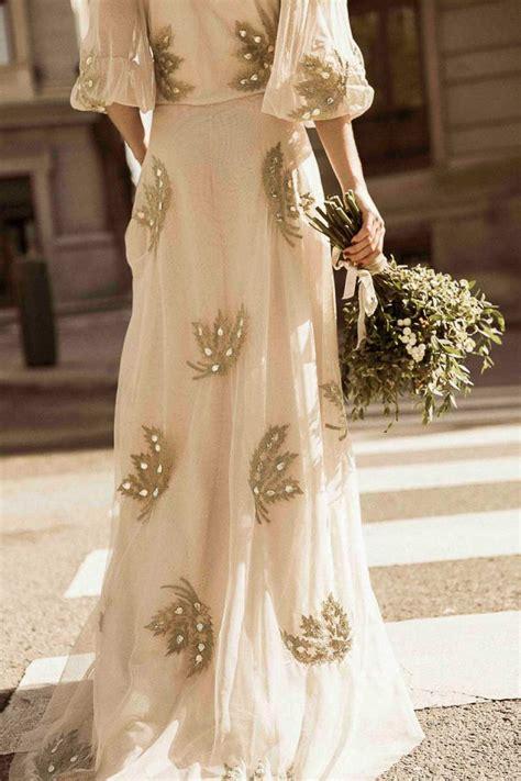 low cost weddings in los angeles la primera colecci 243 n de novias de intropia a todo confetti de bodas y fiestas llenas de