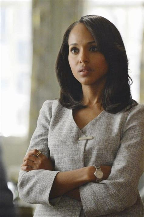 hair style in scandal 17 best images about olivia pope on pinterest peplum