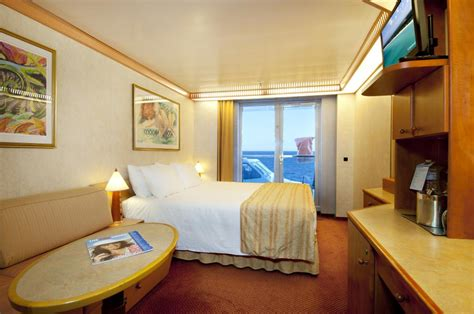 Carnival Cruise Cabins by Carnival Cruise Spirit Rooms Punchaos