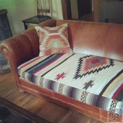 couch cushion ideas 17 best images about native american usa on pinterest