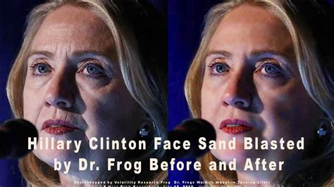 hillary clinton facelift 2014 hillary clinton before surgery new style for 2016 2017