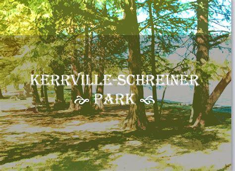 by the river rv park kerrville tx 78028 ypcom kerrville tx official website kerrville schreiner park