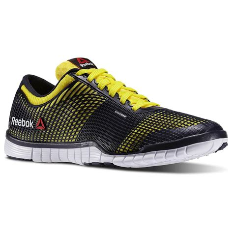 reebok z tr running shoes reebok zquick tr shoes sneaker s sports shoes fitness