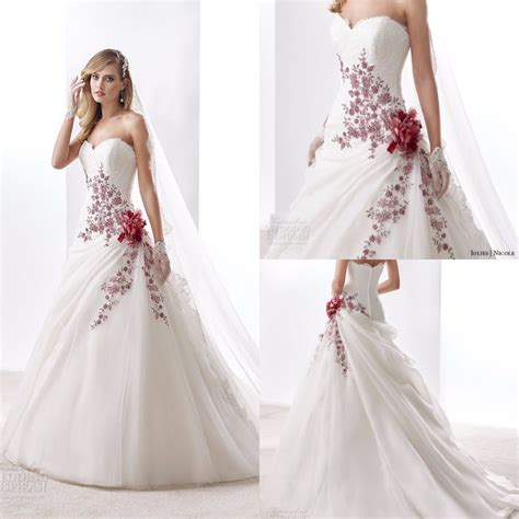 Wedding Gowns And Prices by 2016 Vintage Wedding Dresses Low Price Bridal Gowns