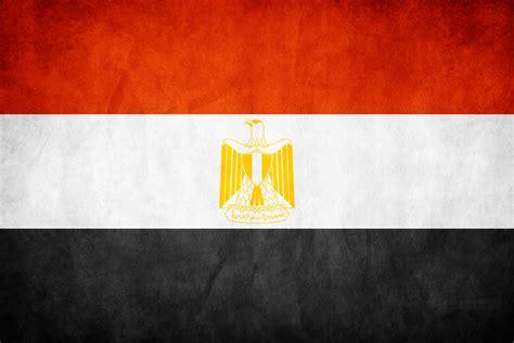 flags of the world egypt file egypt flag jpg ifmsa scope wiki