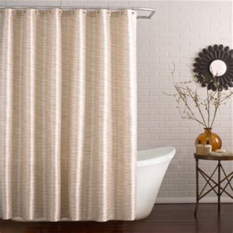 84 x 72 shower curtain buy 72 x 84 shower curtain from bed bath beyond