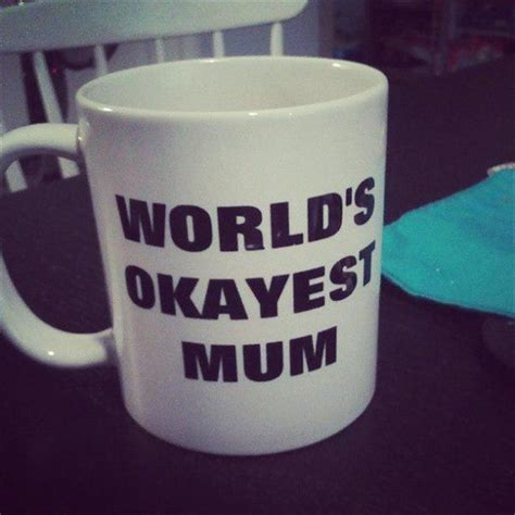 possibly  worst mothers day gift ideas   history    pics