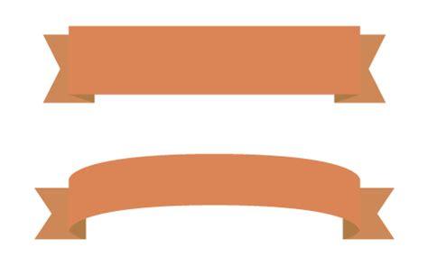 Jess Learns Design Teardrop Banner Template Illustrator