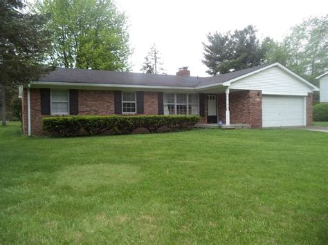 619 e griffin rd indianapolis in 46227 home for sale
