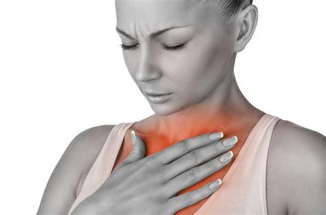 alimentazione reflusso reflusso gastro esofageo dieta e rimedi naturali i