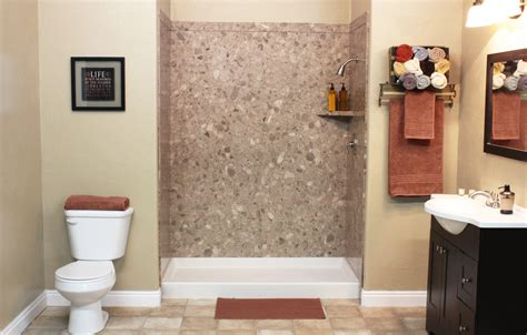 best bathroom installers best bathroom installers 28 images best bathroom