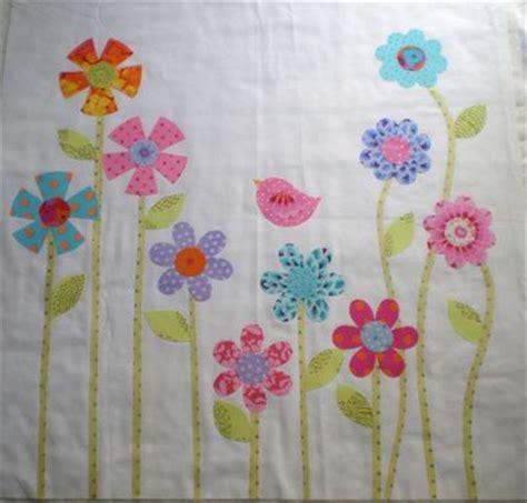 flower pattern quilt applique easy applique flower patterns appliq patterns