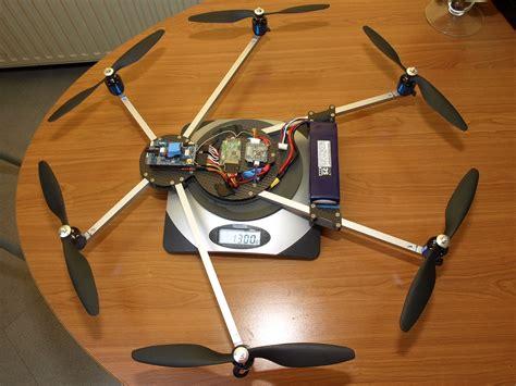 diy drone pieter van woerkom s page diy drones