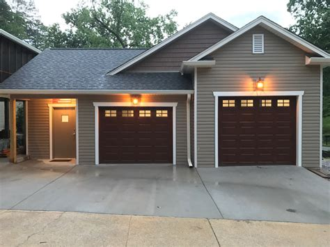 just garages photo gallery just garage plans