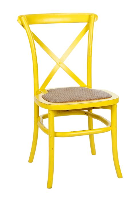 Distressed Bistro Chair Distressed Bistro Chair Merida Bistro Dining Chair Metal Distressed Ash Target Bistro Style