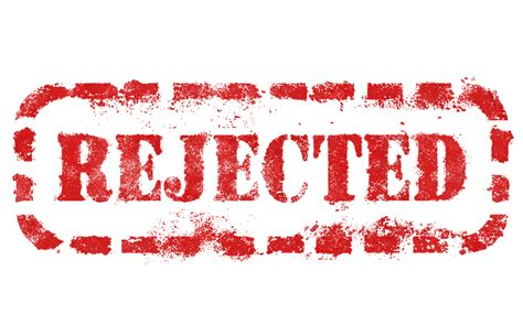 Why Should We Reject You Mba by Why We Never Hired Anyone With An Mba 推酷