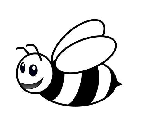imagenes animadas vulgares para pin category of dibujos de abejas para colorear page 1