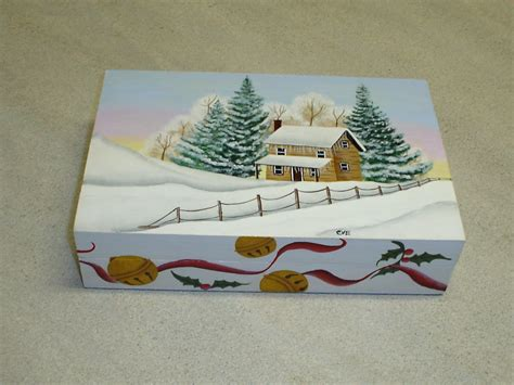 decoration painting pin free tole painting pattern pictures on pinterest