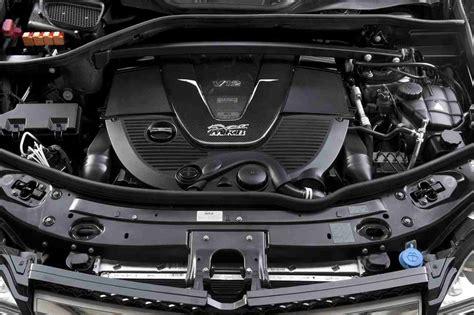 Mercedes Gl Class Durable Premium Wp Car Cover Tutup M S mkb mercedes gl500 6 benzinsider a mercedes