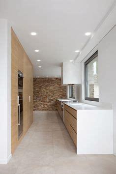 Small Space Living I 183 Uniq Grand 譽 183 東 By Grande Interior Design Hong Kong Spoonful Of Home cuisine equipee en u 3 cuisine avec frigo am 233 ricain pas