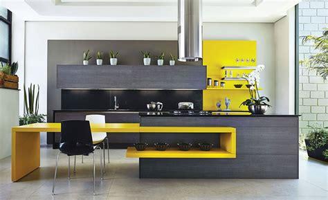 Italian Kitchen Design Brands cozinhas moderna da florense lar doce lar pinterest