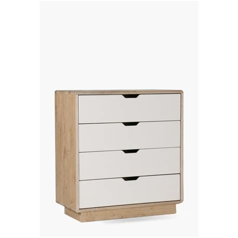 affordable chest of drawers in johannesburg newport 4 drawer unit pedestals drawers shop bedroom