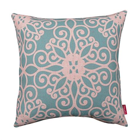 Cheap Turquoise Throw Pillows by Chic Fabulous And Cheap Turquoise Throw Pillows