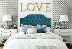 gallery for gt turquoise and gold bedroom