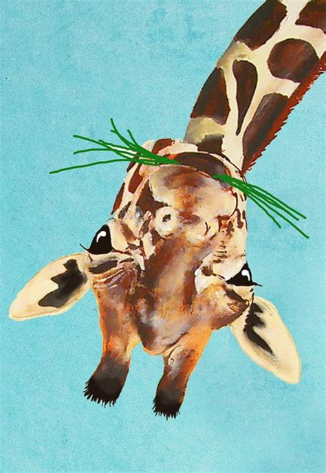 animal painting animal paintings painting portraits and giclee print on