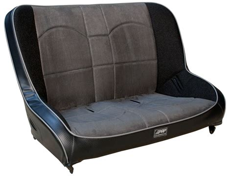 aftermarket bench seat custom bench seat prp seats