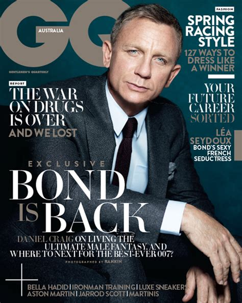 november 2015 issue of gq on sale now gq