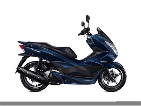 Pcx 2018 Color by 2018 Honda Pcx 150 New Car Release Date And Review 2018