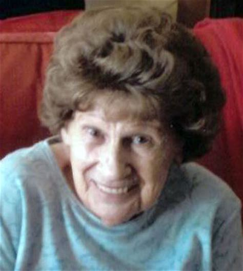 Kobacker House Columbus Ohio by Youngstown News Obituaries Tributes Pauline Tabak