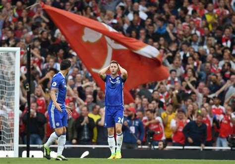 chelsea ratings chelsea player ratings following arsenal humiliation