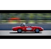 Vintage Racing Car Background Sports Web Historics About