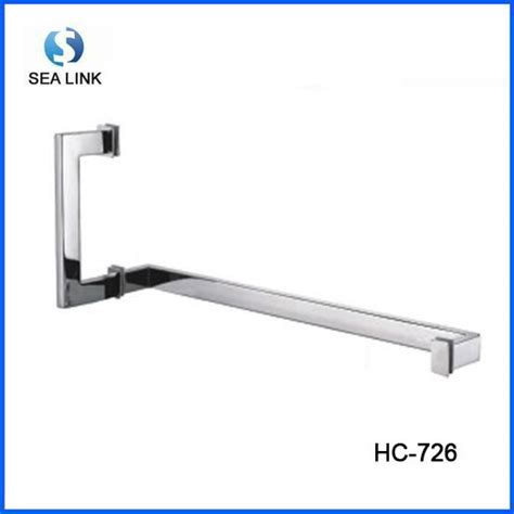 Glass Replacement Replacement Towel Bar For Glass Shower Door Glass Shower Door Towel Bar Replacement
