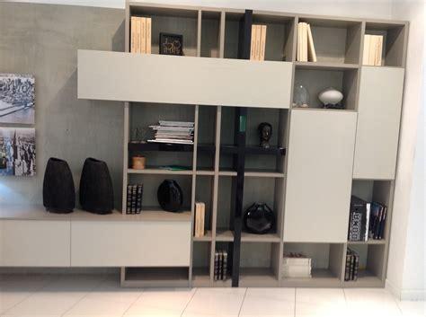 robur mobili soggiorno robur componibile soggiorni a prezzi scontati