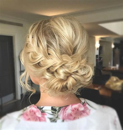 old upstyle hair dos beautiful wedding updos for any bride looking for a unique