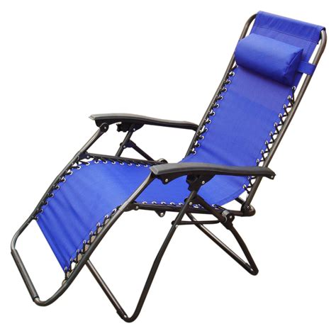 reclining zero gravity chair have one to sell sell it yourself