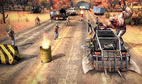 Auto Zombie Spiele by Guns Cars Zombies F 252 R Android Kostenlos Herunterladen