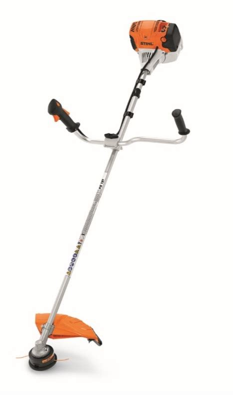 my stihl weed trimmer is dying at full throttle home stihl fs 131 brushcutter for sale platts harris